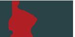 کوبه | مرکز پژوهش های تخصصی ارشد و دکتری